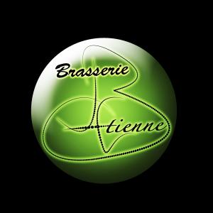 brasserie etienne-logo 0707