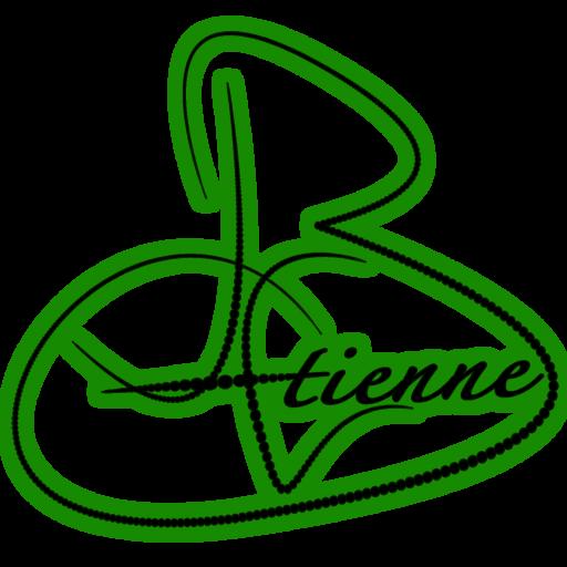 Brasserie Etienne – La Gervoise – Saint-Gervais (30)